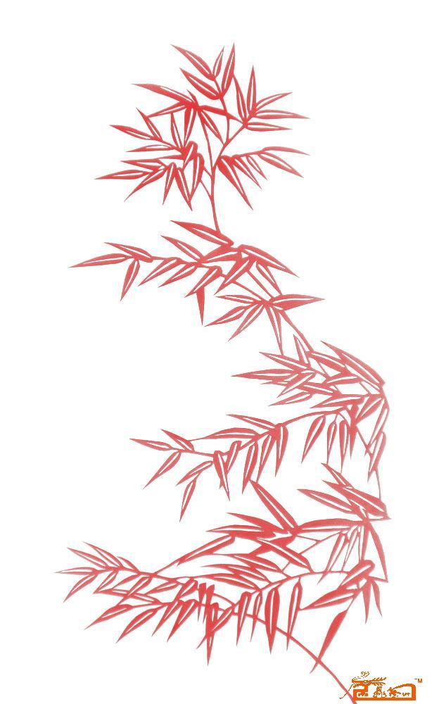 作品68竹中国书画交易中心 中国书画销售中心 中国书画拍卖中心 名人